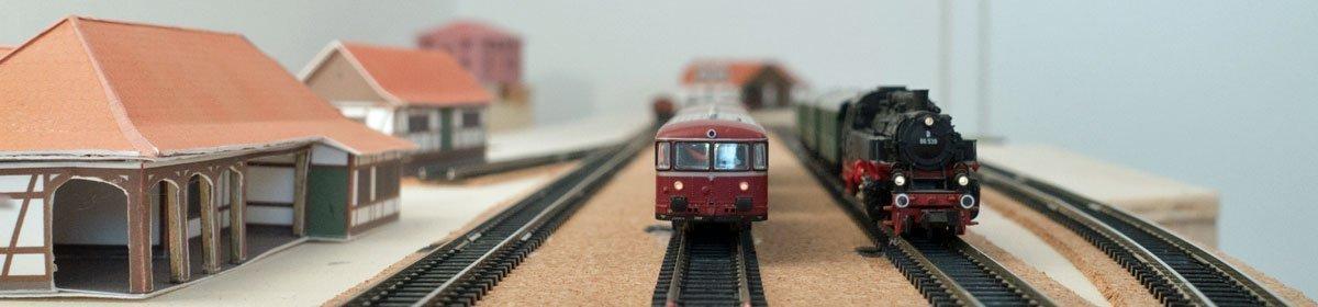 Die Wieslauterbahn
